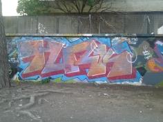 2012-05-29 20.01.13