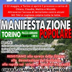 2014_05_10_colpevoli_di_resistere_col_WEB