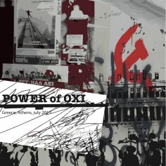 1_power of oxi